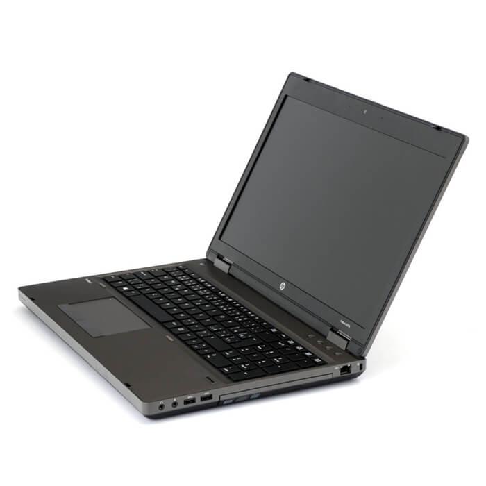 Преносим компютър HP ProBook 6570b i5-3230M 4GB 320GB 15.6 инча-2