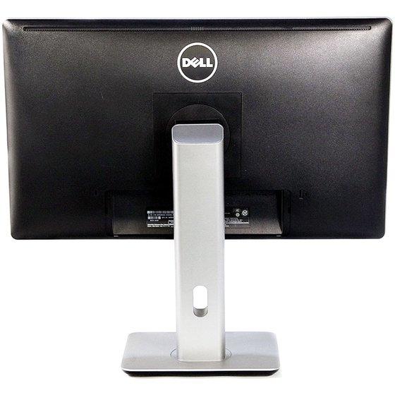Монитор Dell Professional P2314ht 23 FullHD IPS LED А клас-2
