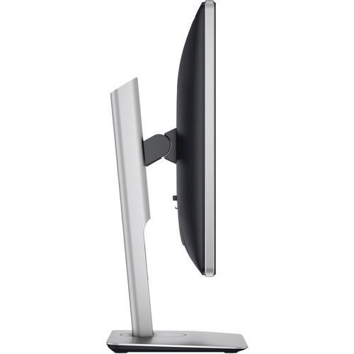 Монитор Dell Professional P2314ht 23 FullHD IPS LED А клас-3