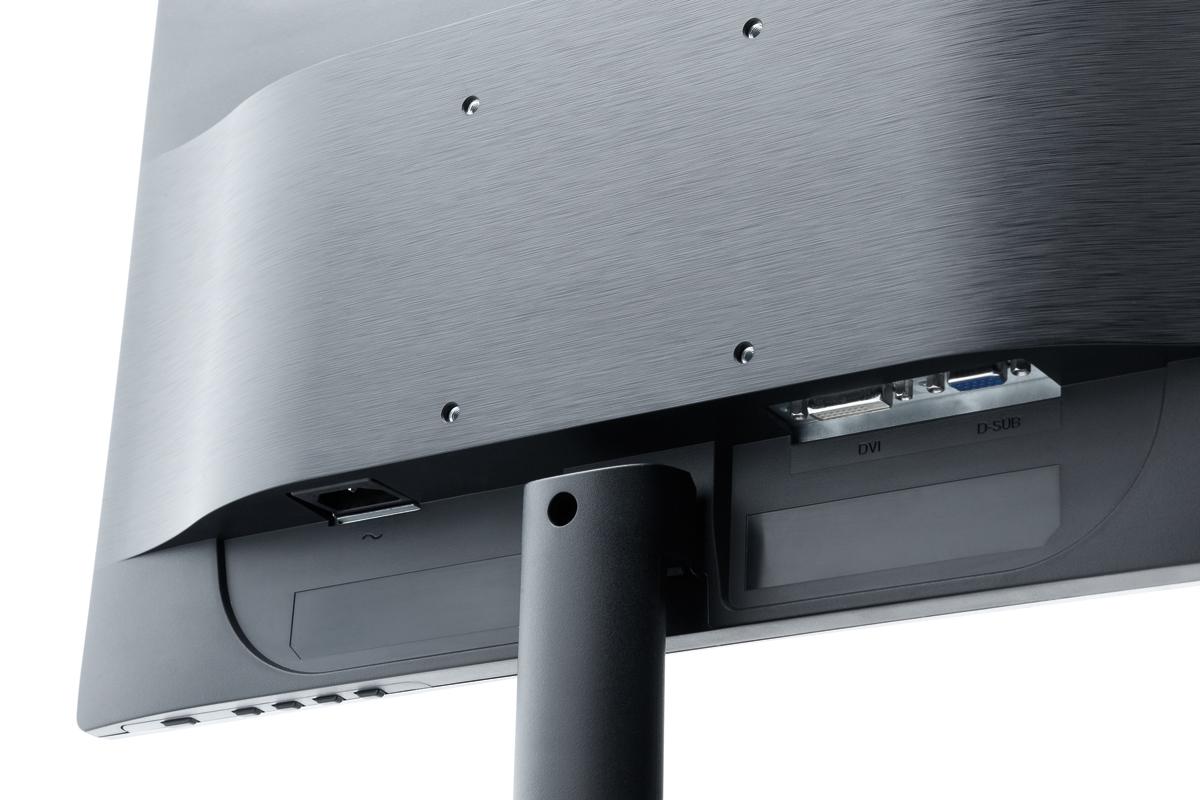 Монитор AOC M2060SWDA2-3