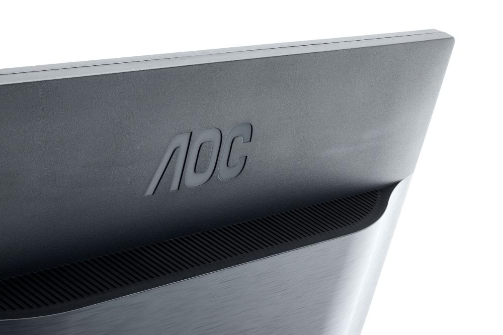 Монитор AOC M2060SWDA2-4