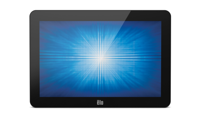 Тъч Монитор ELO E045337 ET1002L-2UWA-1-G