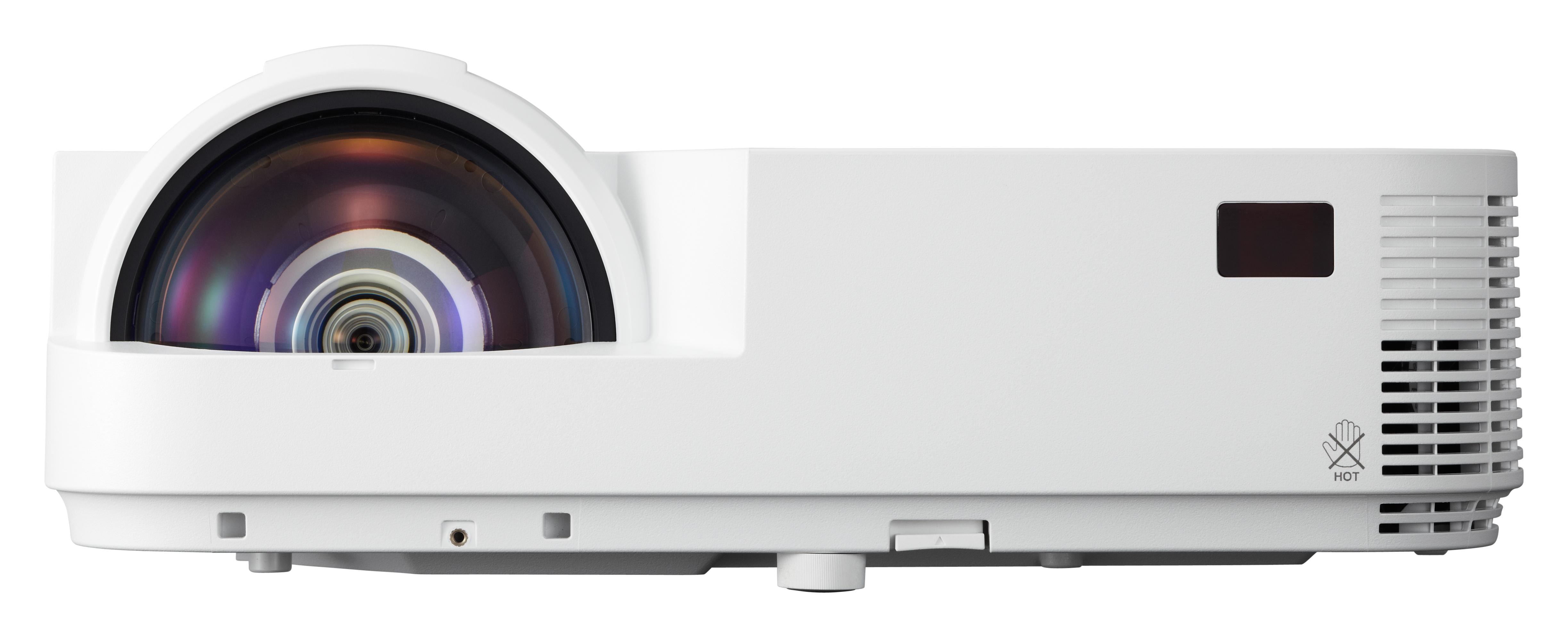 Проектор NEC 60003974 M333XS
