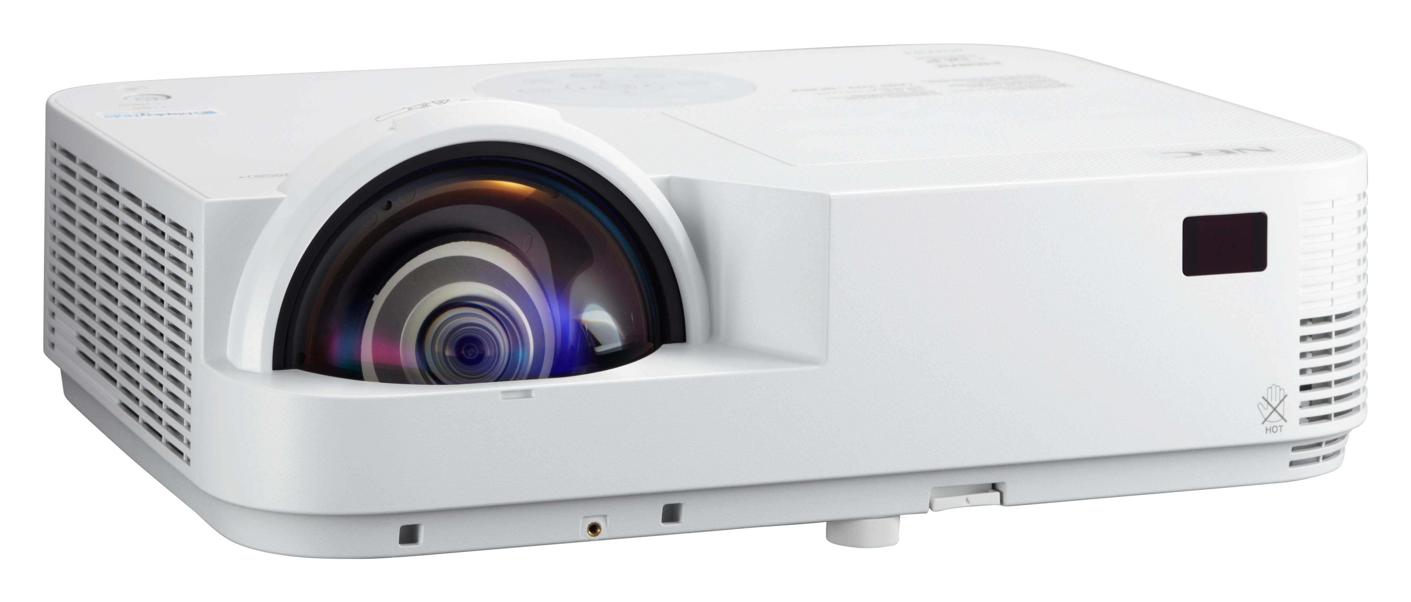 Проектор NEC 60003974 M333XS-2