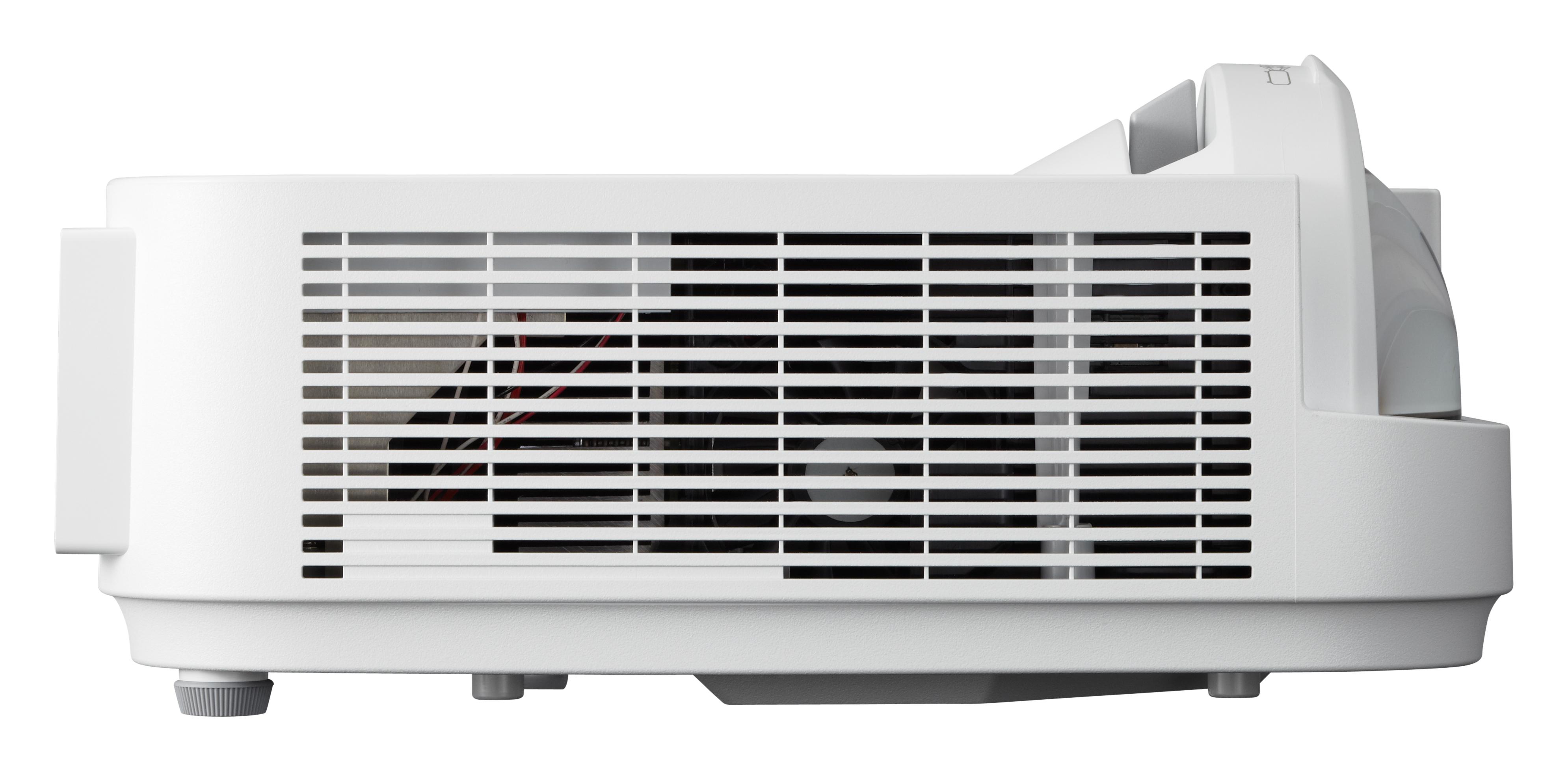 Проектор NEC 60003974 M333XS-3