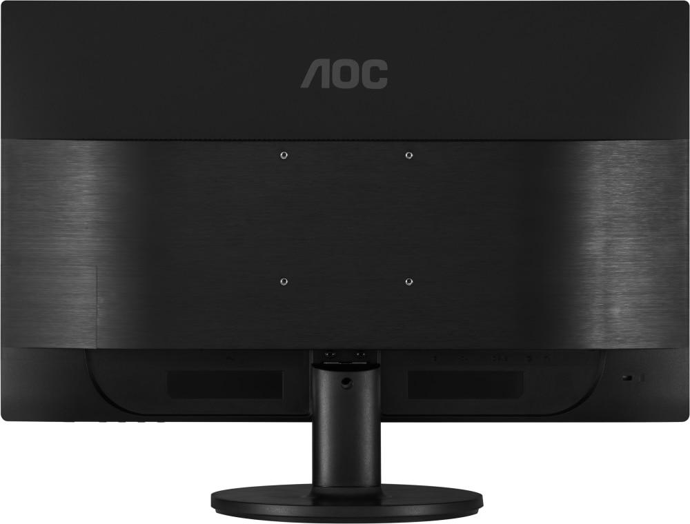 Монитор AOC G2260VWQ6-3