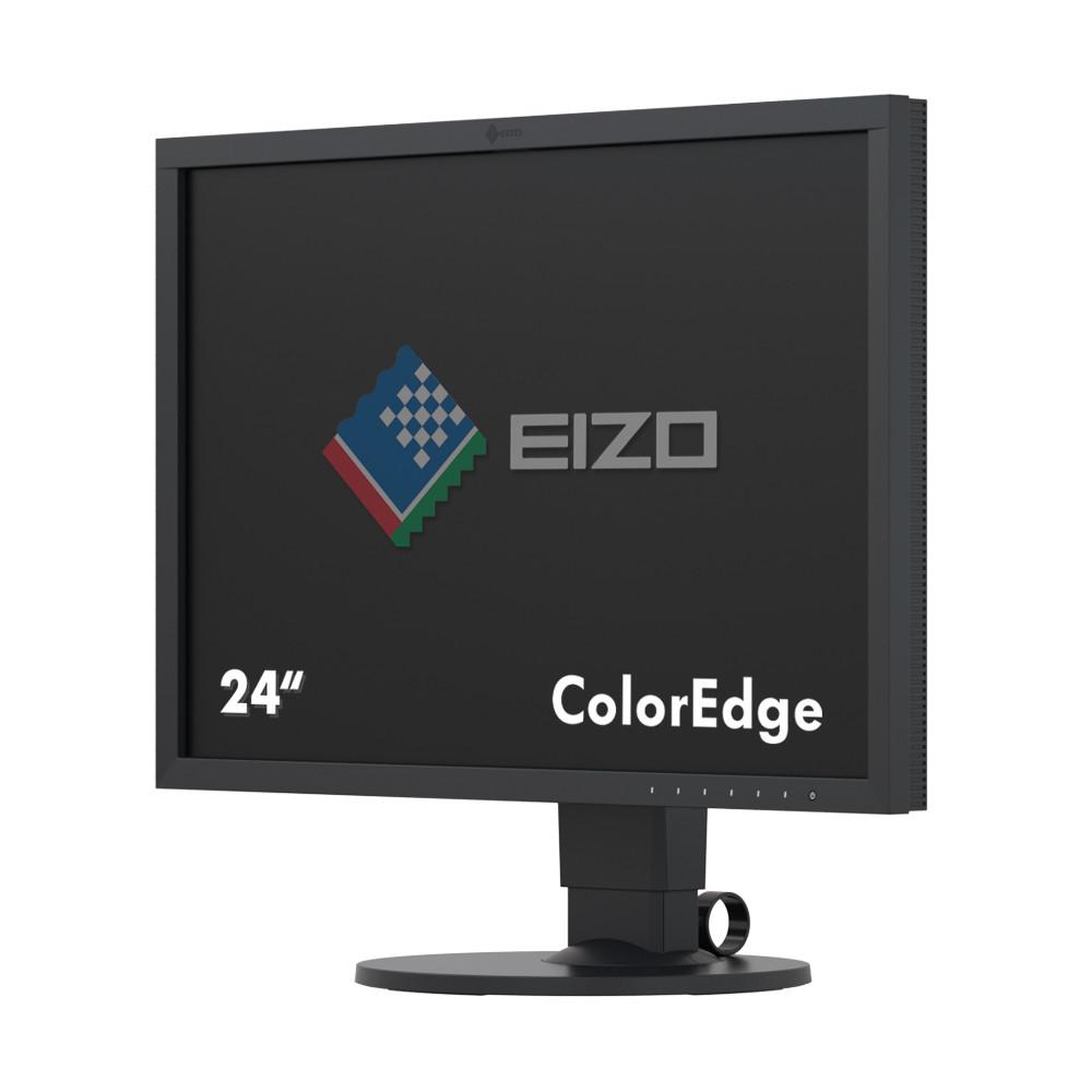 Монитор EIZO CS2420