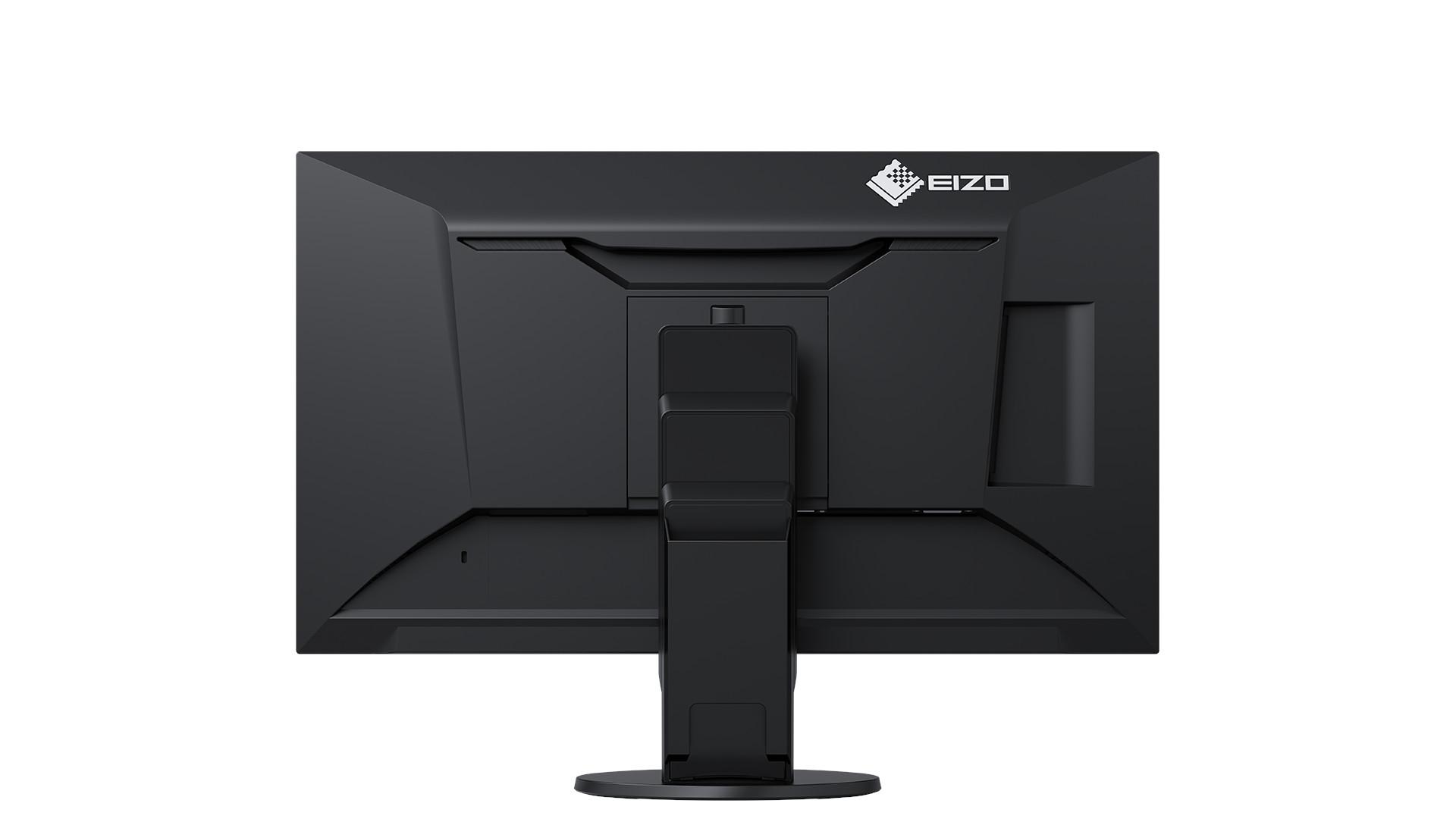 Монитор EIZO EV2451-BK-4