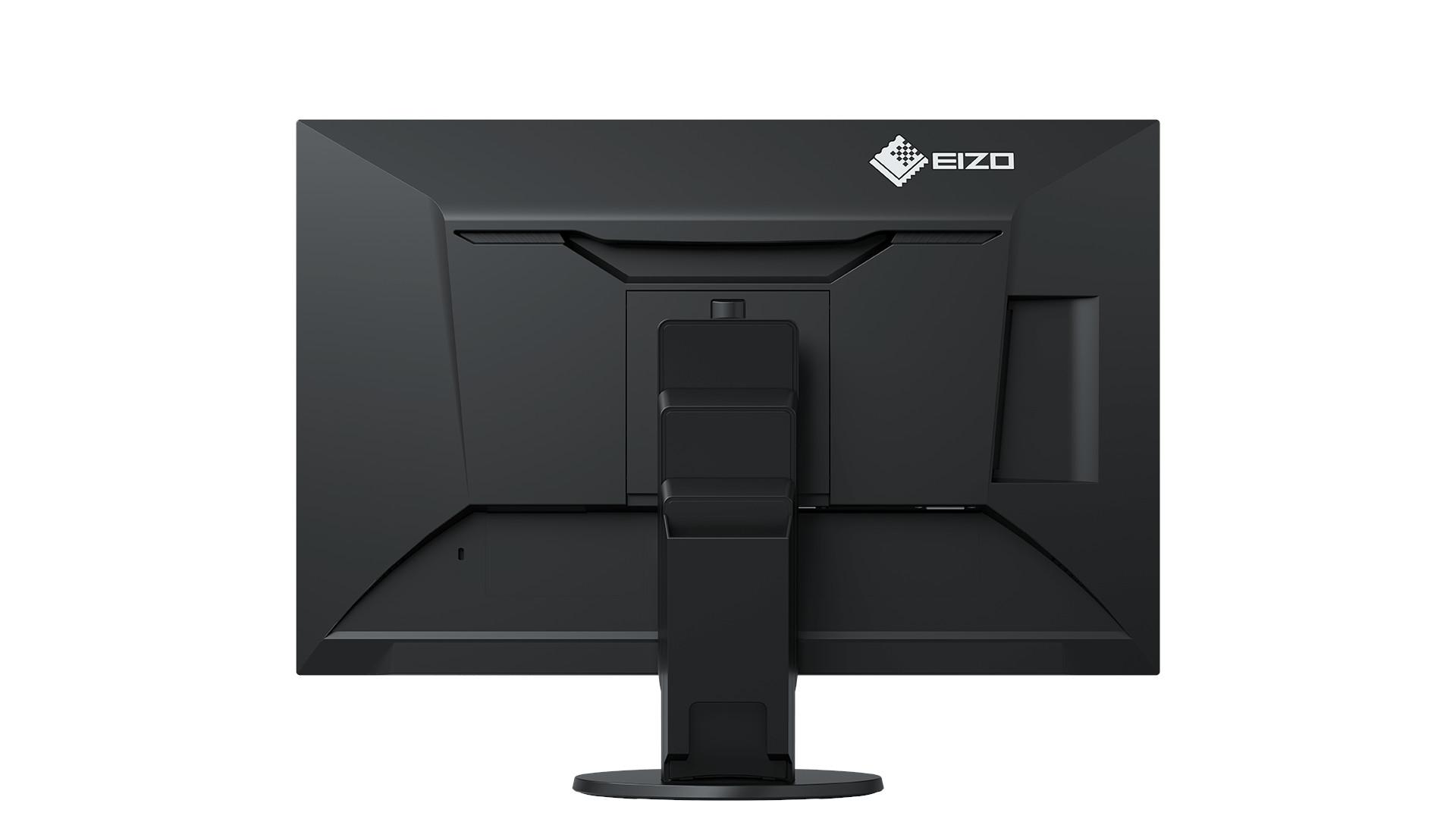 Монитор EIZO EV2456-BK-4