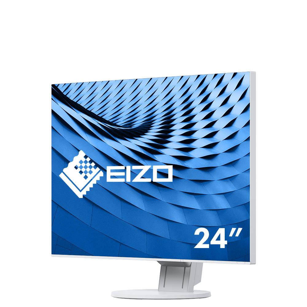 Монитор EIZO EV2456-WT