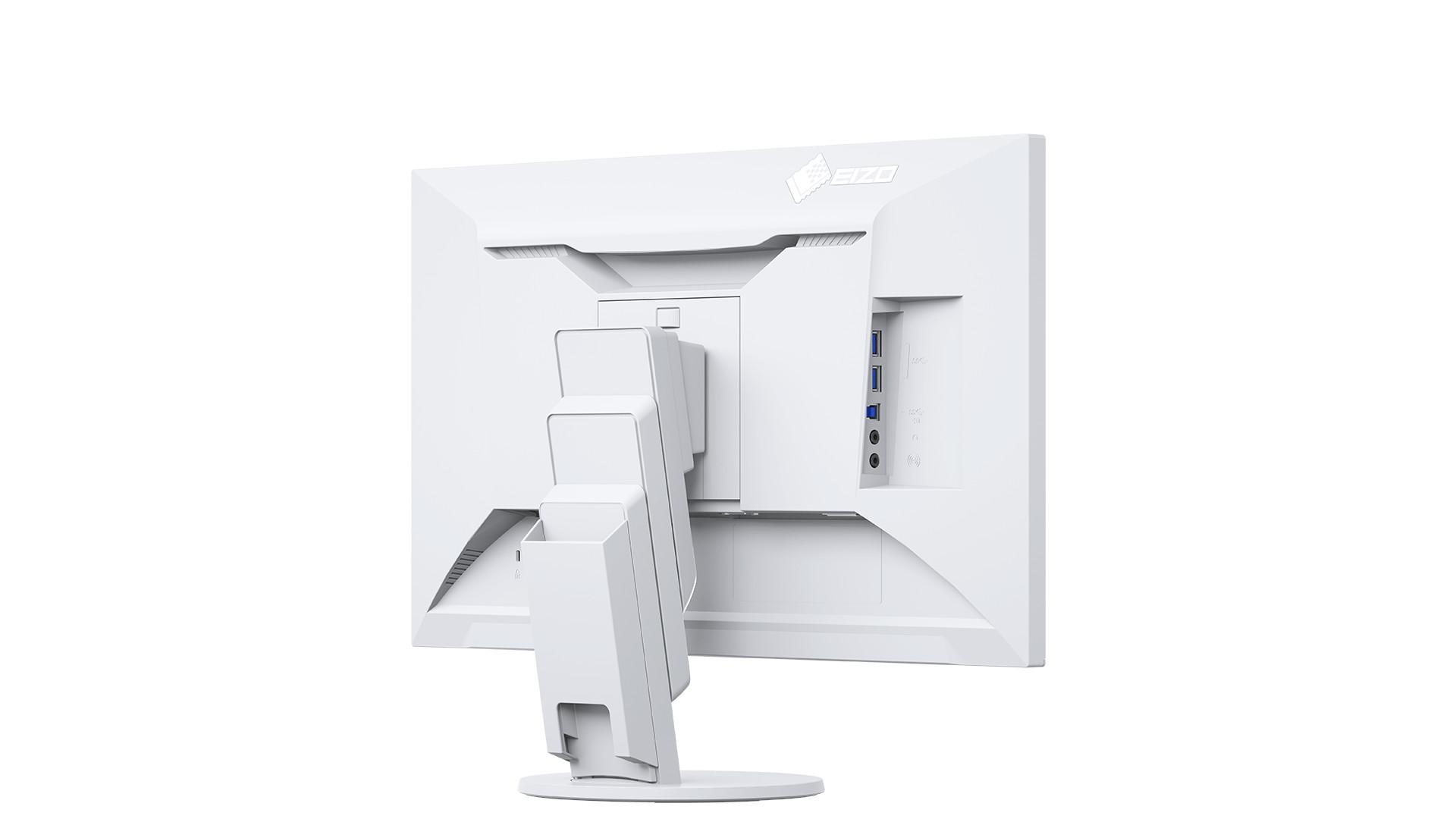 Монитор EIZO EV2451-WT-3