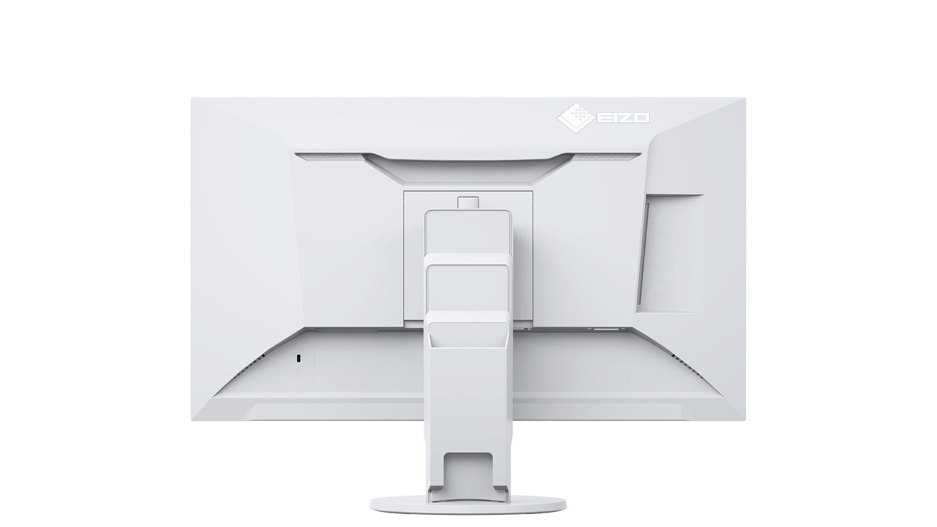 Монитор EIZO EV2451-WT-4