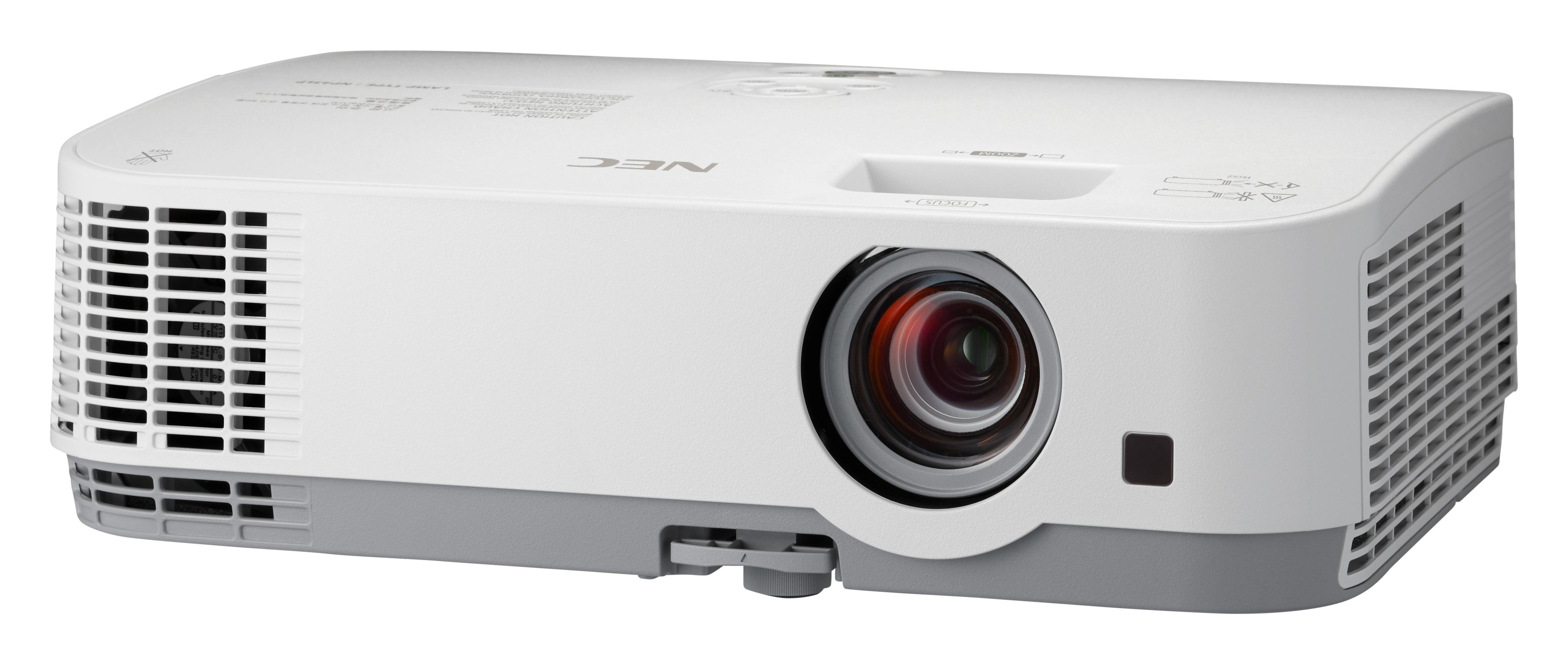 Проектор NEC 60004228 ME331X-2