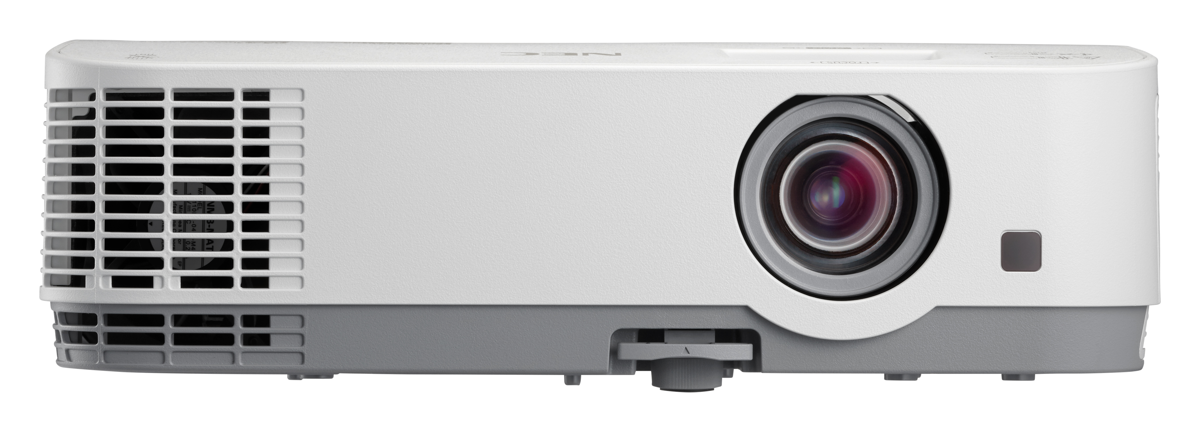 Проектор NEC 60004228 ME331X-3