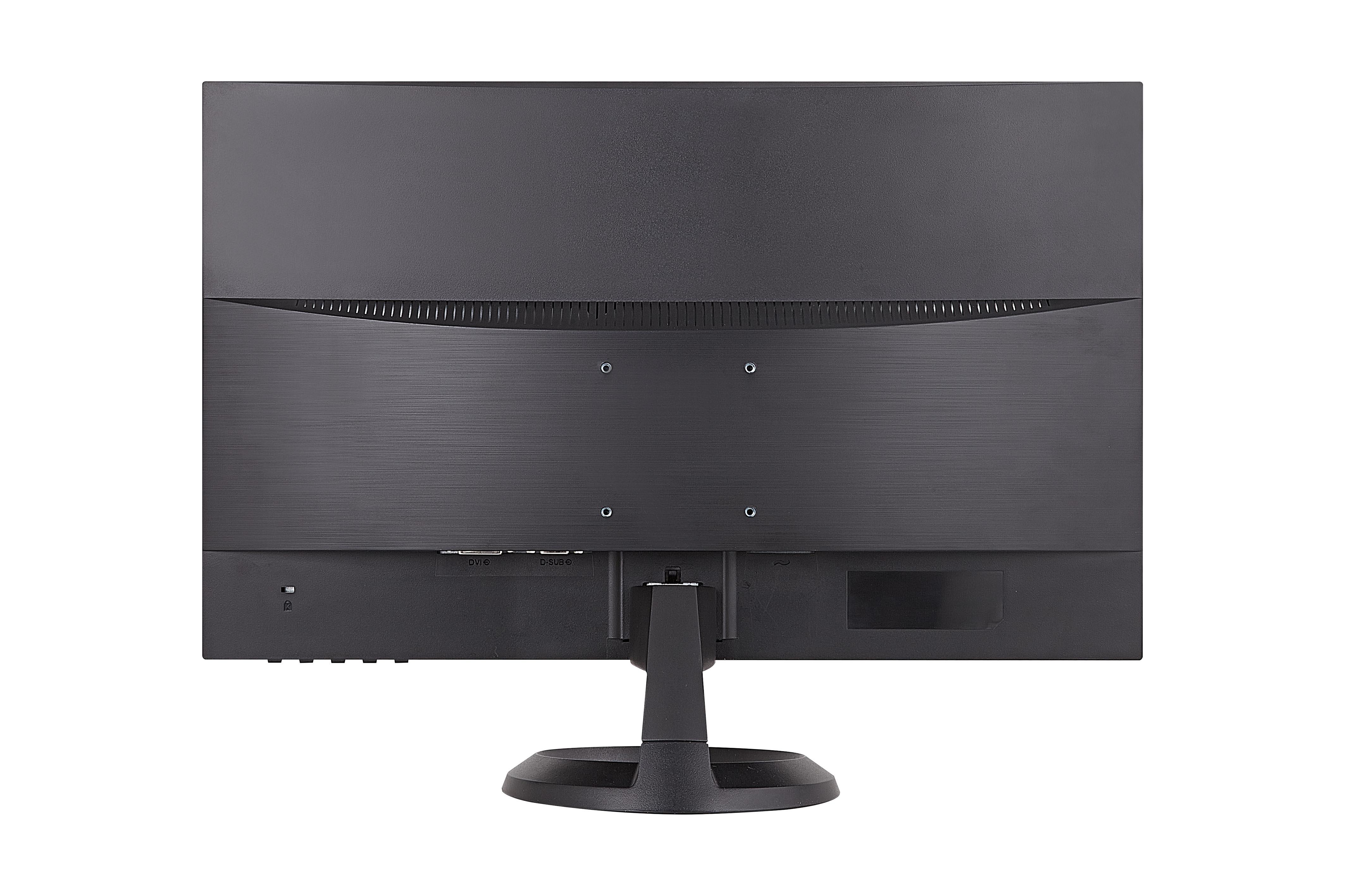Монитор ViewSonic VA2261-2-2