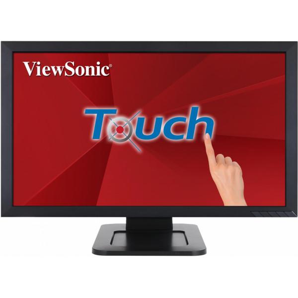 Тъч Монитор ViewSonic TD2421