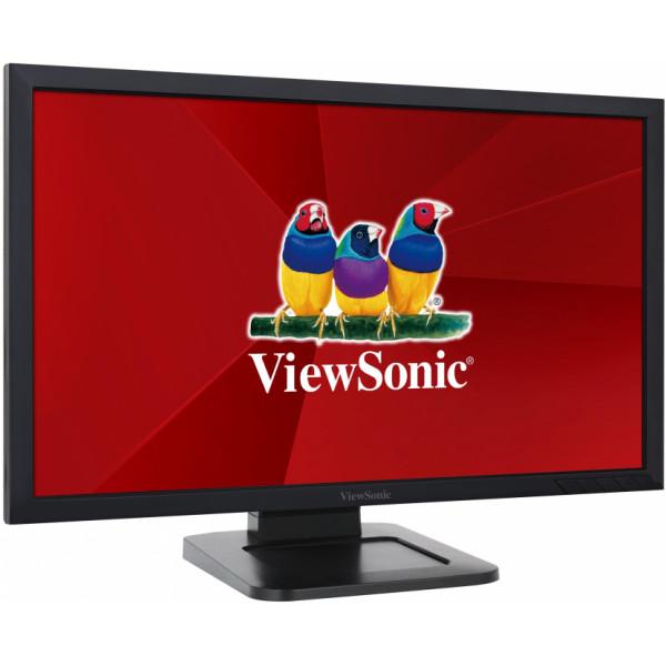 Тъч Монитор ViewSonic TD2421-2