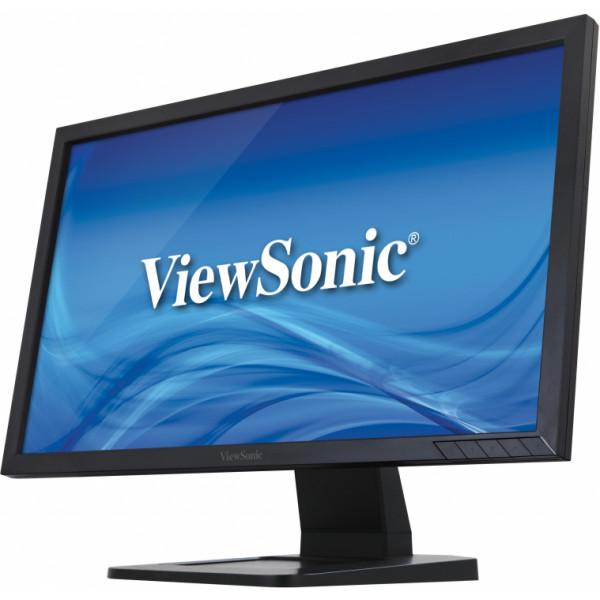 Тъч Монитор ViewSonic TD2421-3