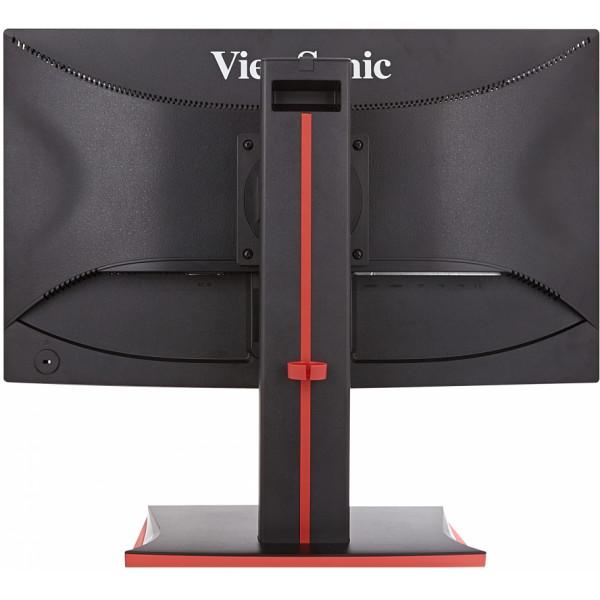 Монитор ViewSonic XG2401-4