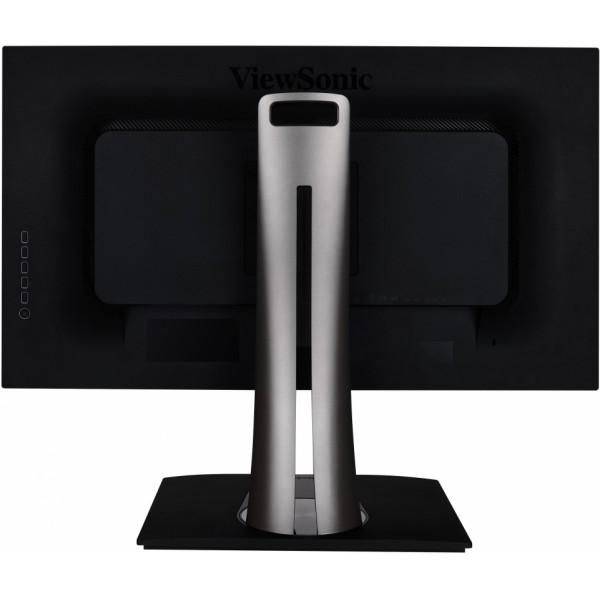 Монитор VIEWSONIC VP3268-4K-3