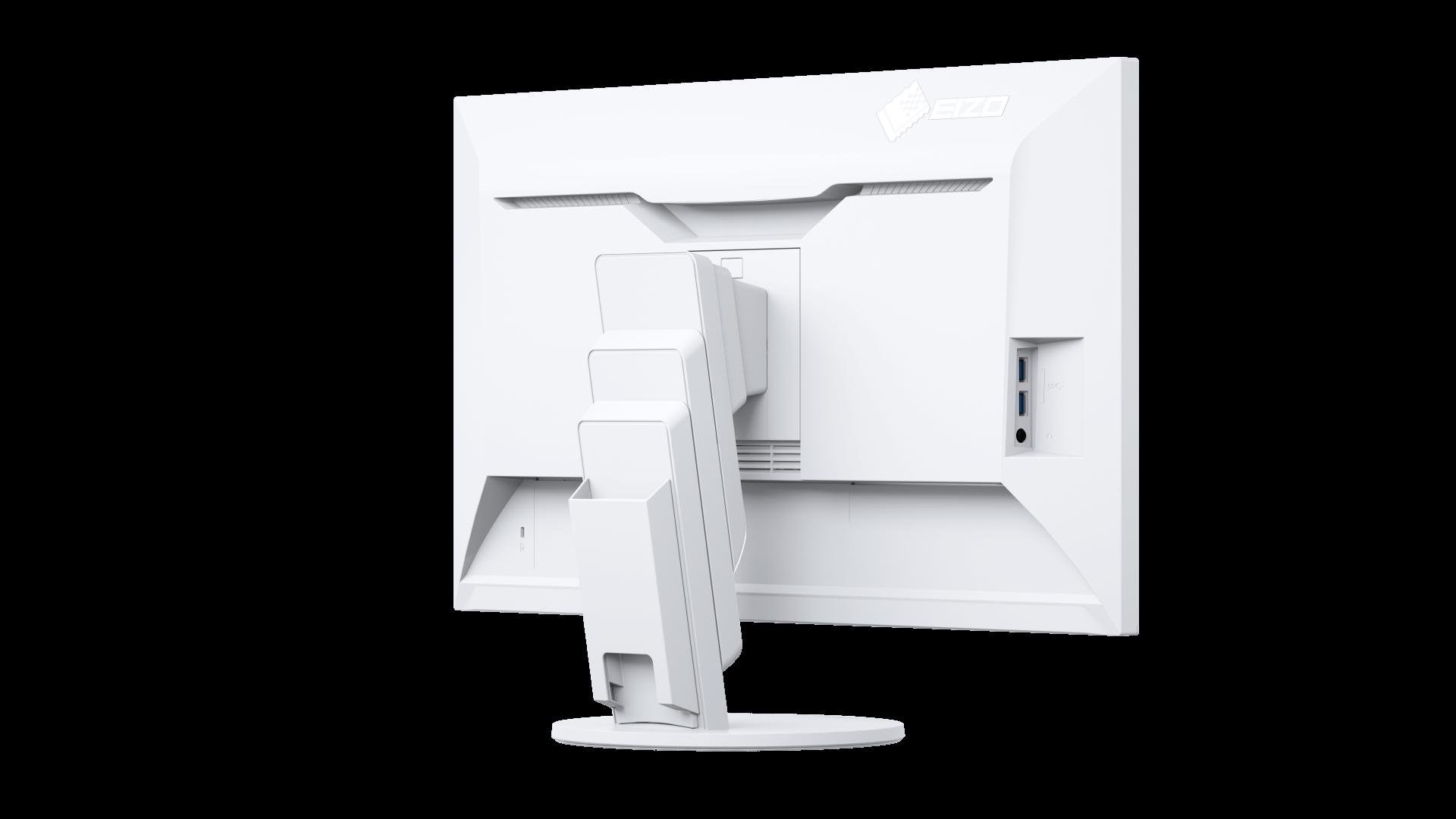 Монитор EIZO EV2785-WT-2