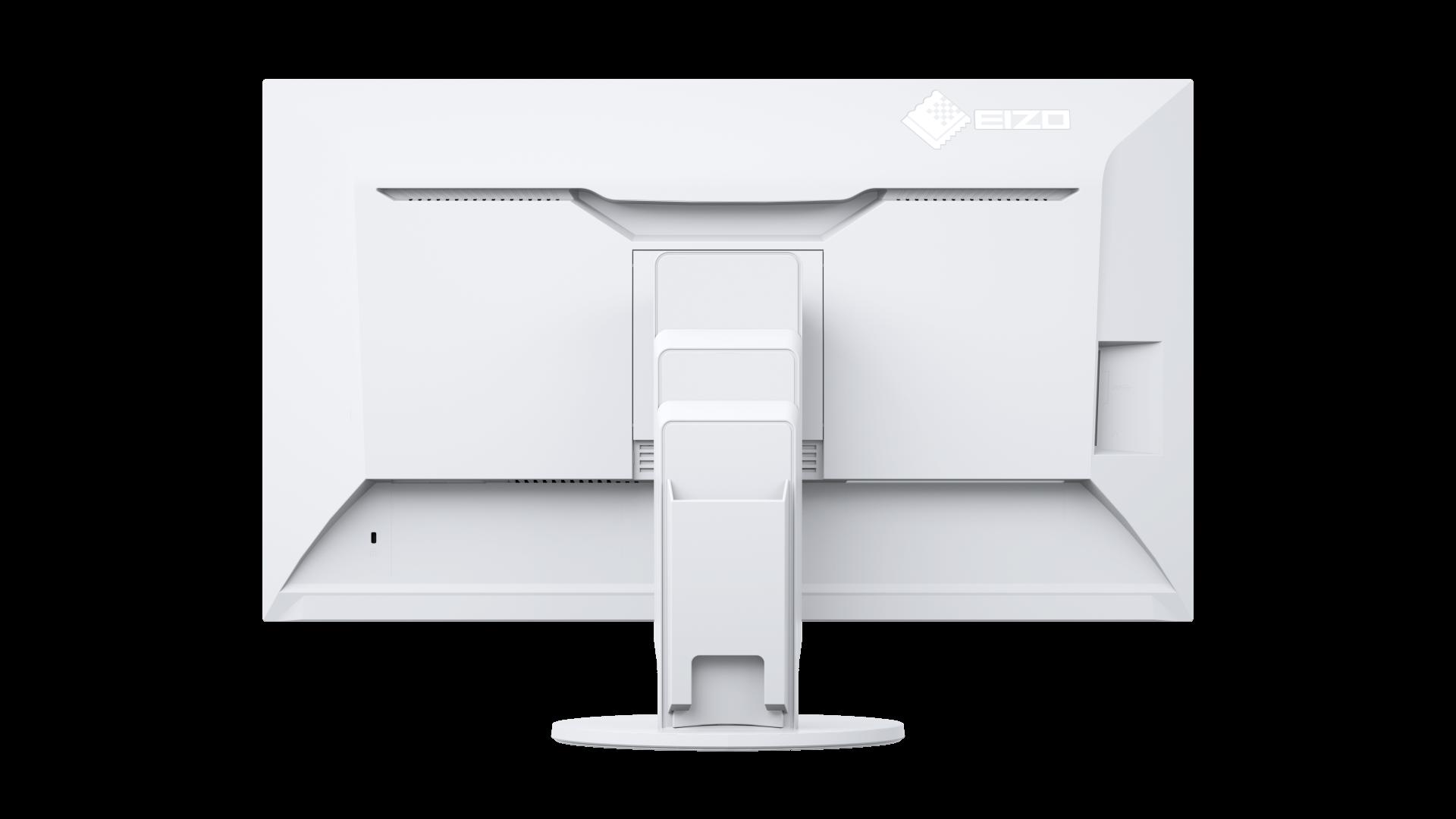 Монитор EIZO EV2785-WT-4