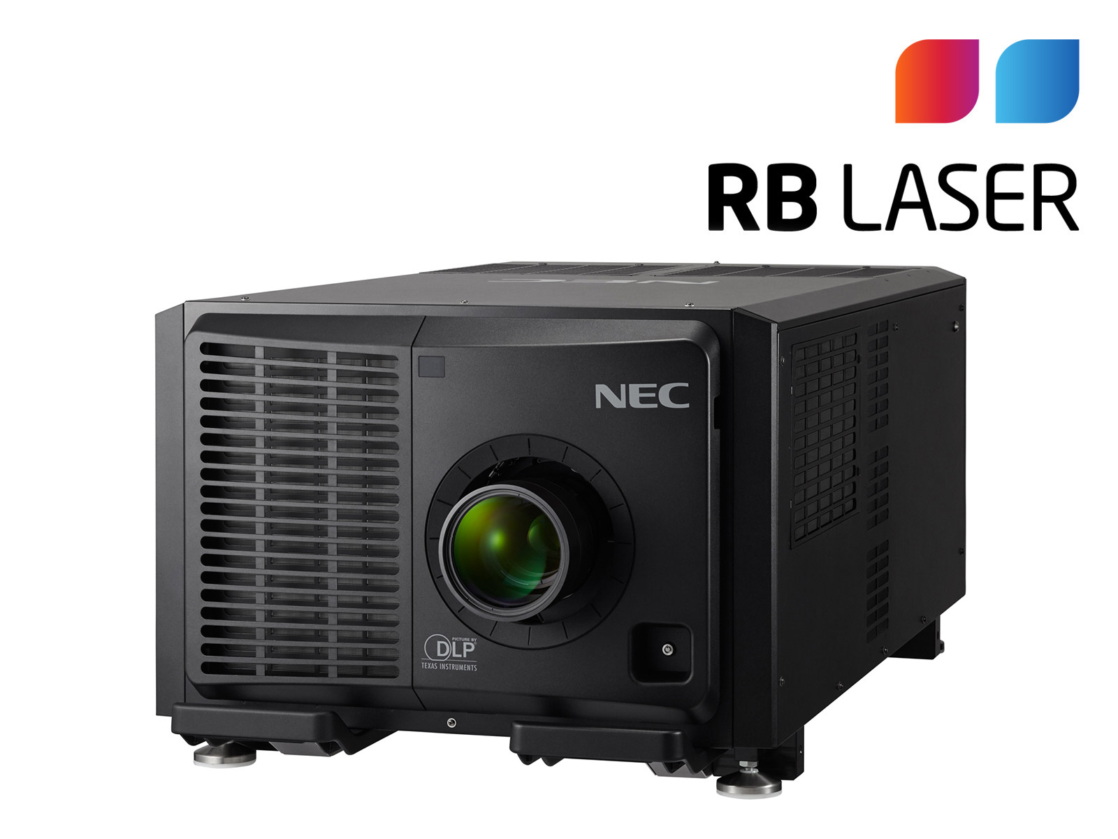 Проектор NEC 60004621 PH2601QL