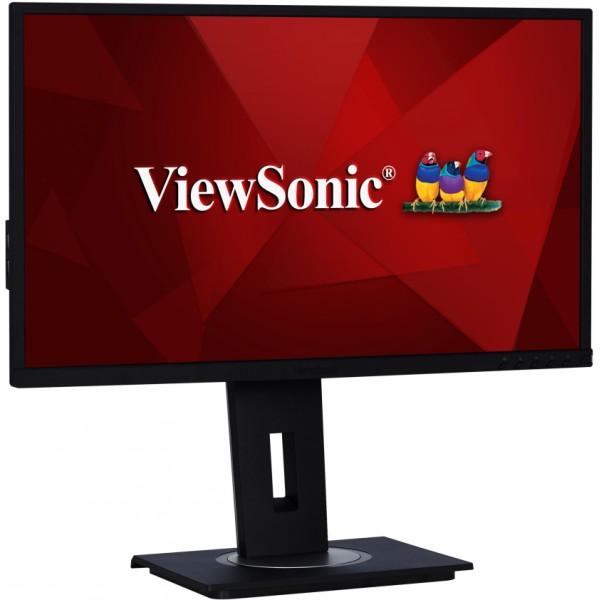 Монитор ViewSonic VG2448-2