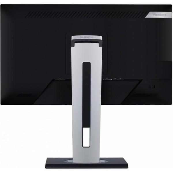 Монитор ViewSonic VG2448-4
