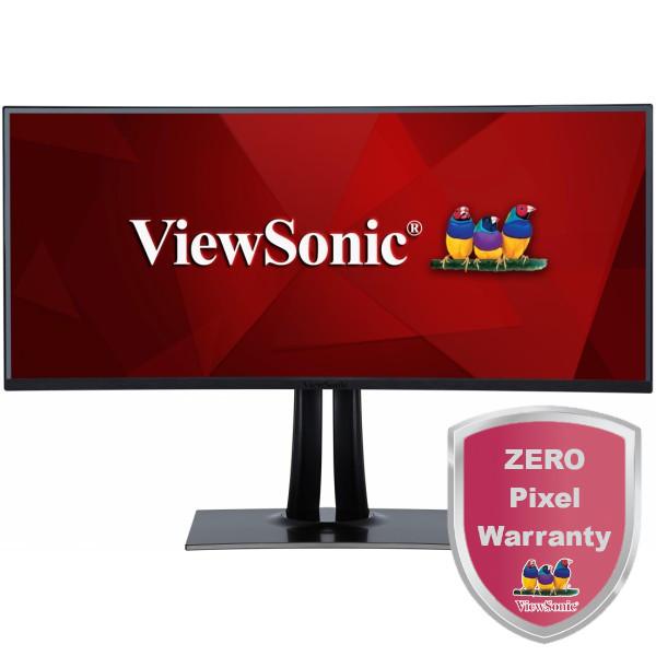 Монитор ViewSonic VP3881