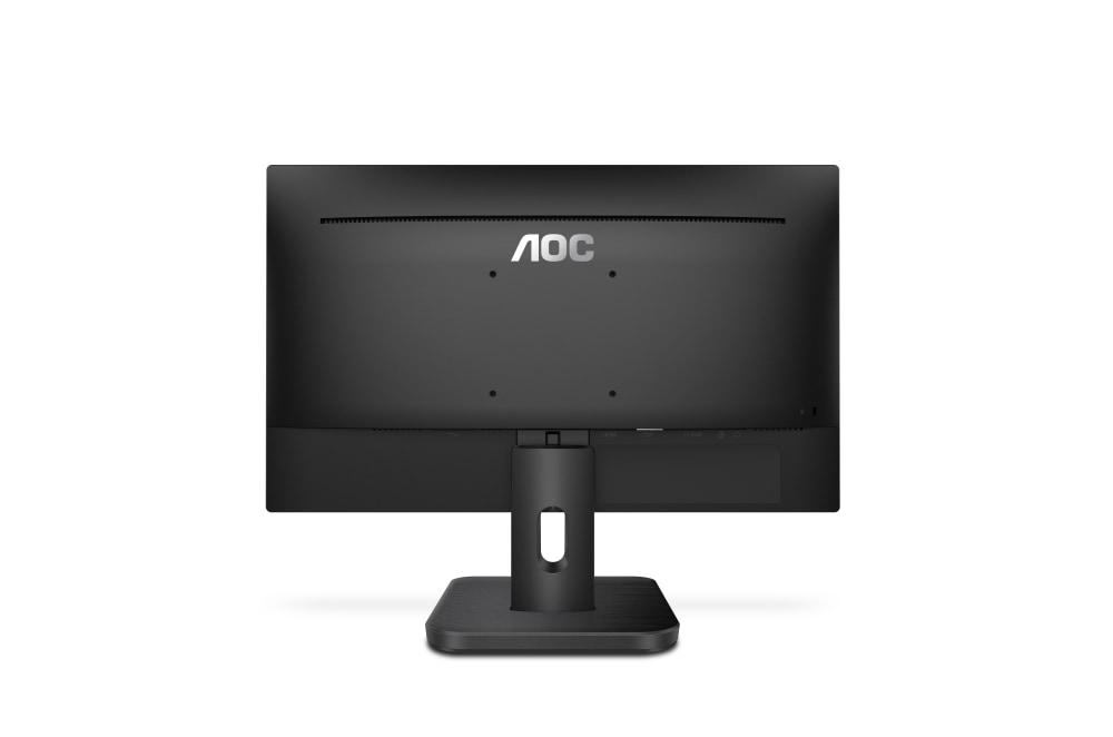 Монитор AOC 22E1D-4