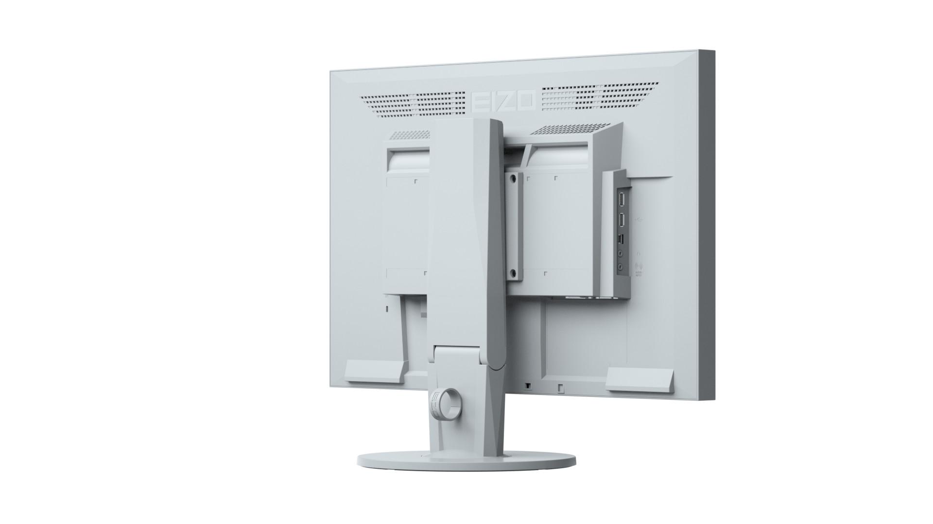 Монитор EIZO EV2430-GY-3