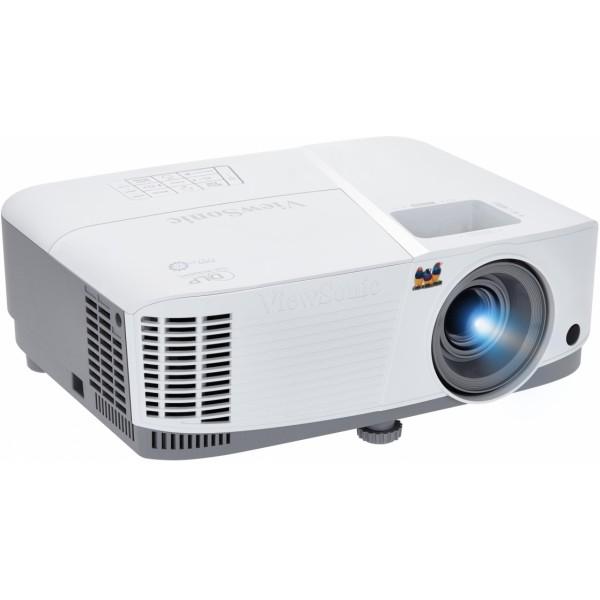 Проектор ViewSonic PA503S