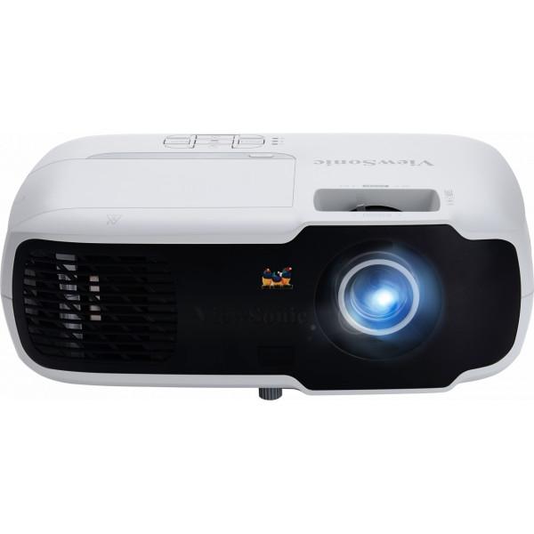 Проектор ViewSonic PA502XP-2
