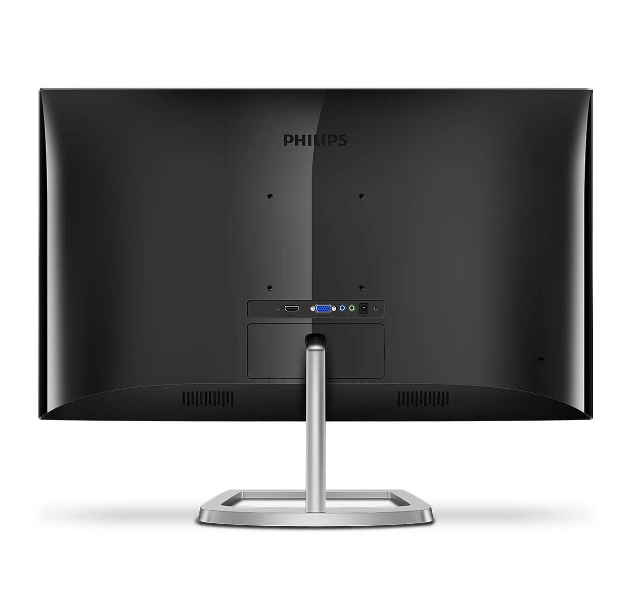Монитор Philips 226E9QHAB-3