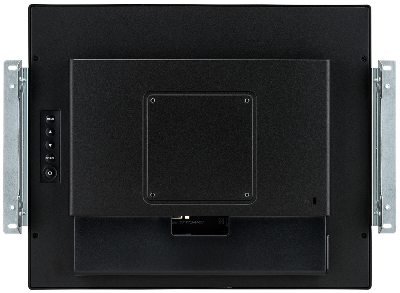 Тъч Монитор IIYAMA TF1734MC-B6X-4