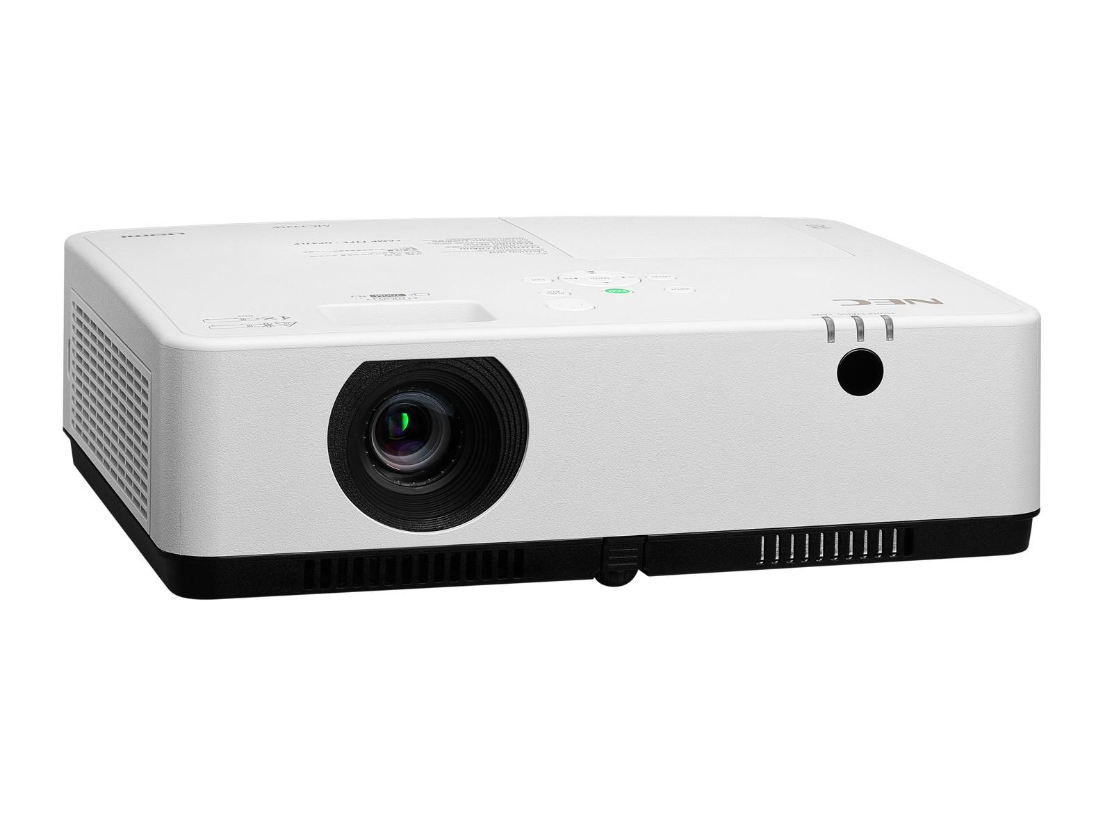 Проектор NEC 60004705 MC342X