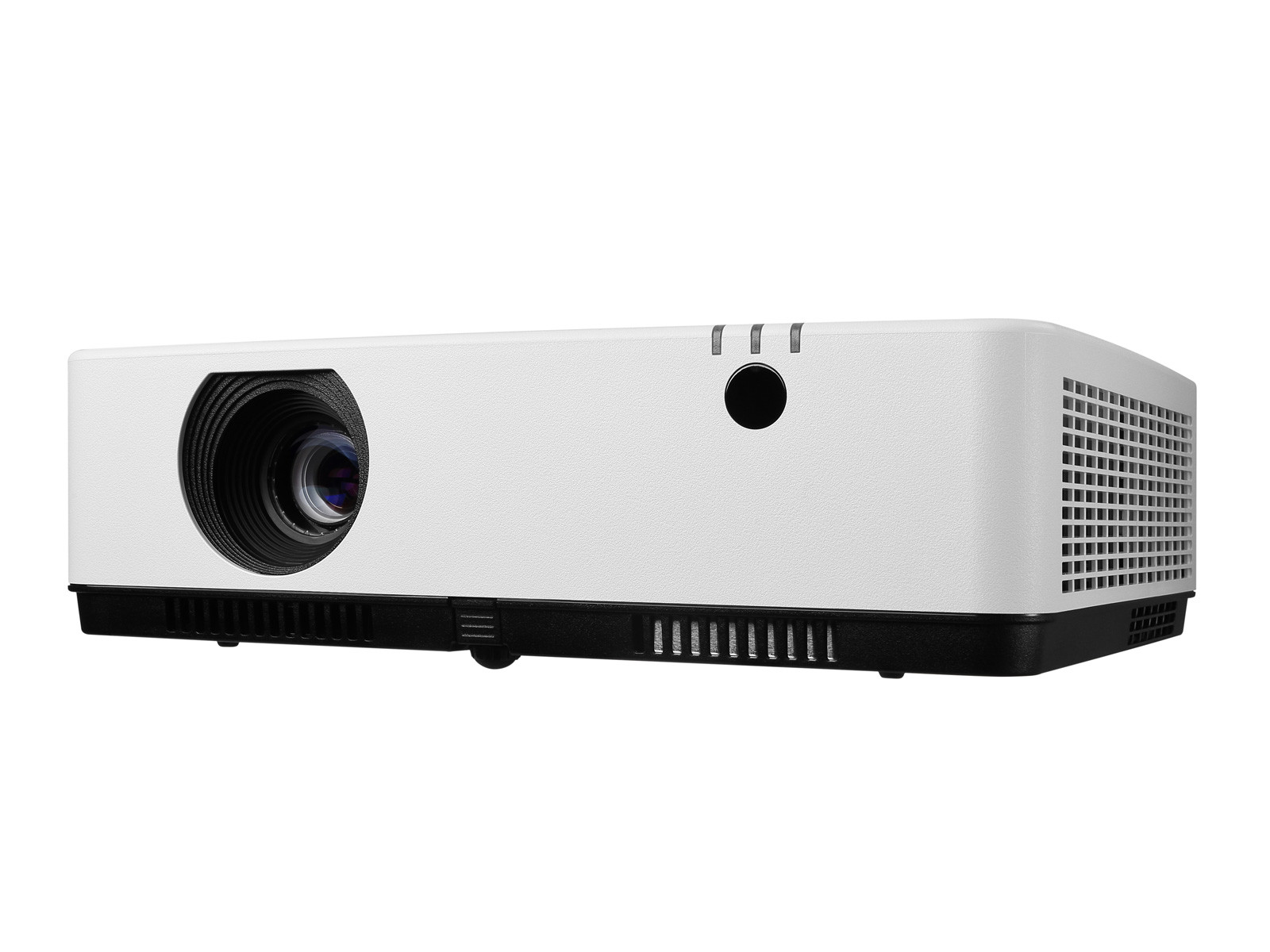 Проектор NEC 60004705 MC342X-3