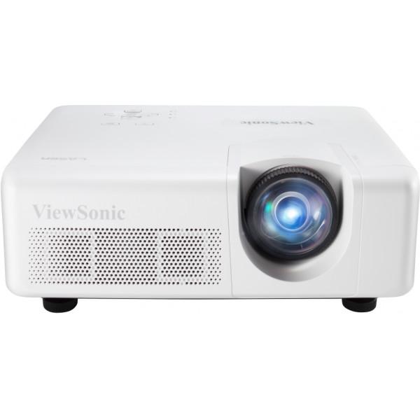 Проектор VIEWSONIC LS625X