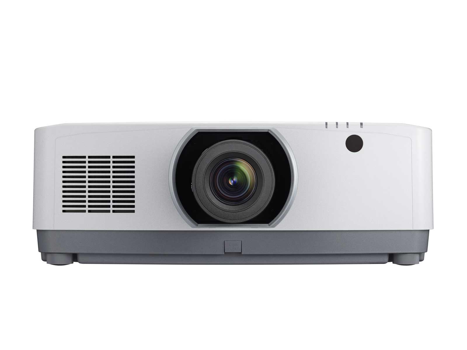Проектор NEC 40001330 PA703UL+NP41ZL-2