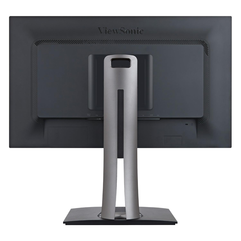 Монитор ViewSonic VP2785-2K-4