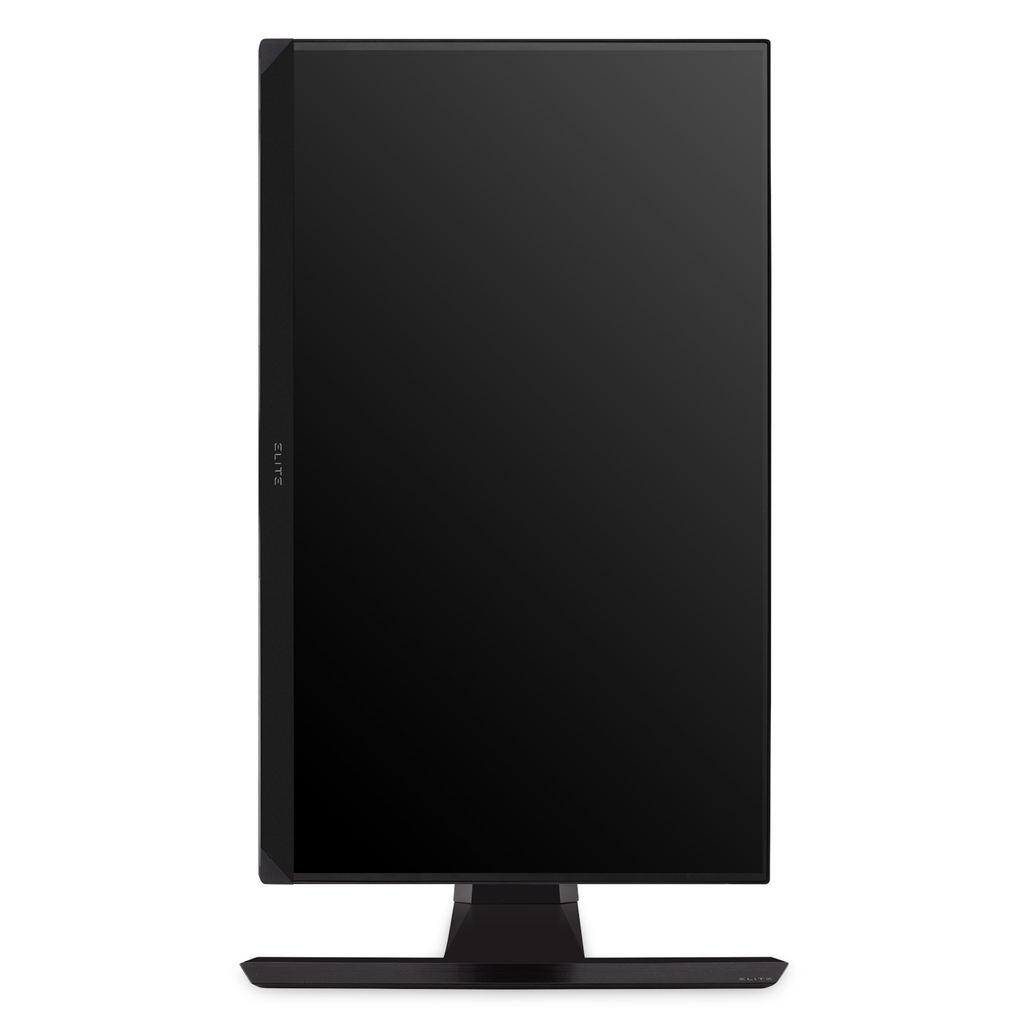 Монитор ViewSonic XG270-2