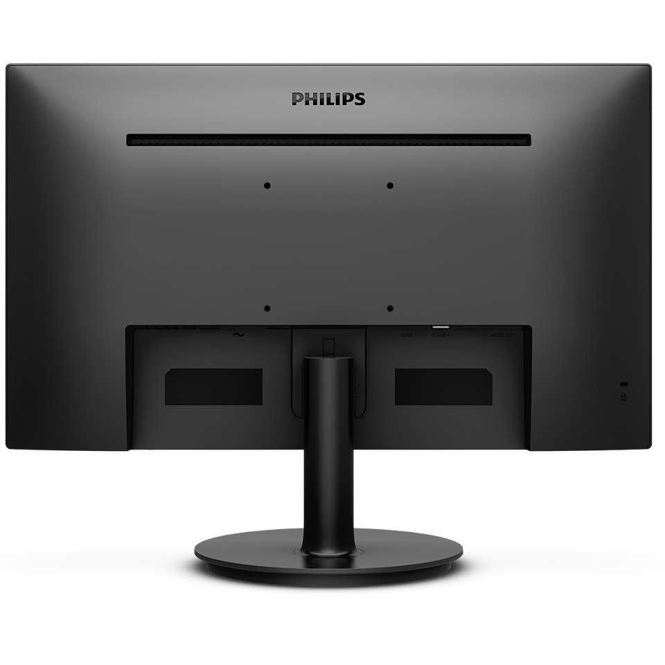 Монитор Philips 221V8/00-3