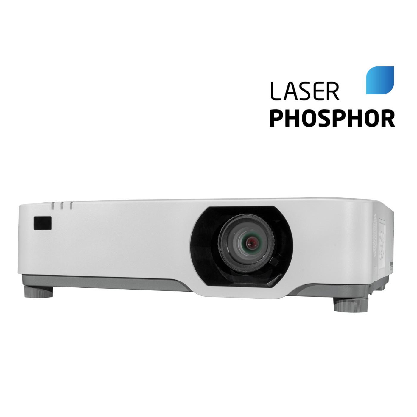 Проектор NEC 60004913 PE455WL