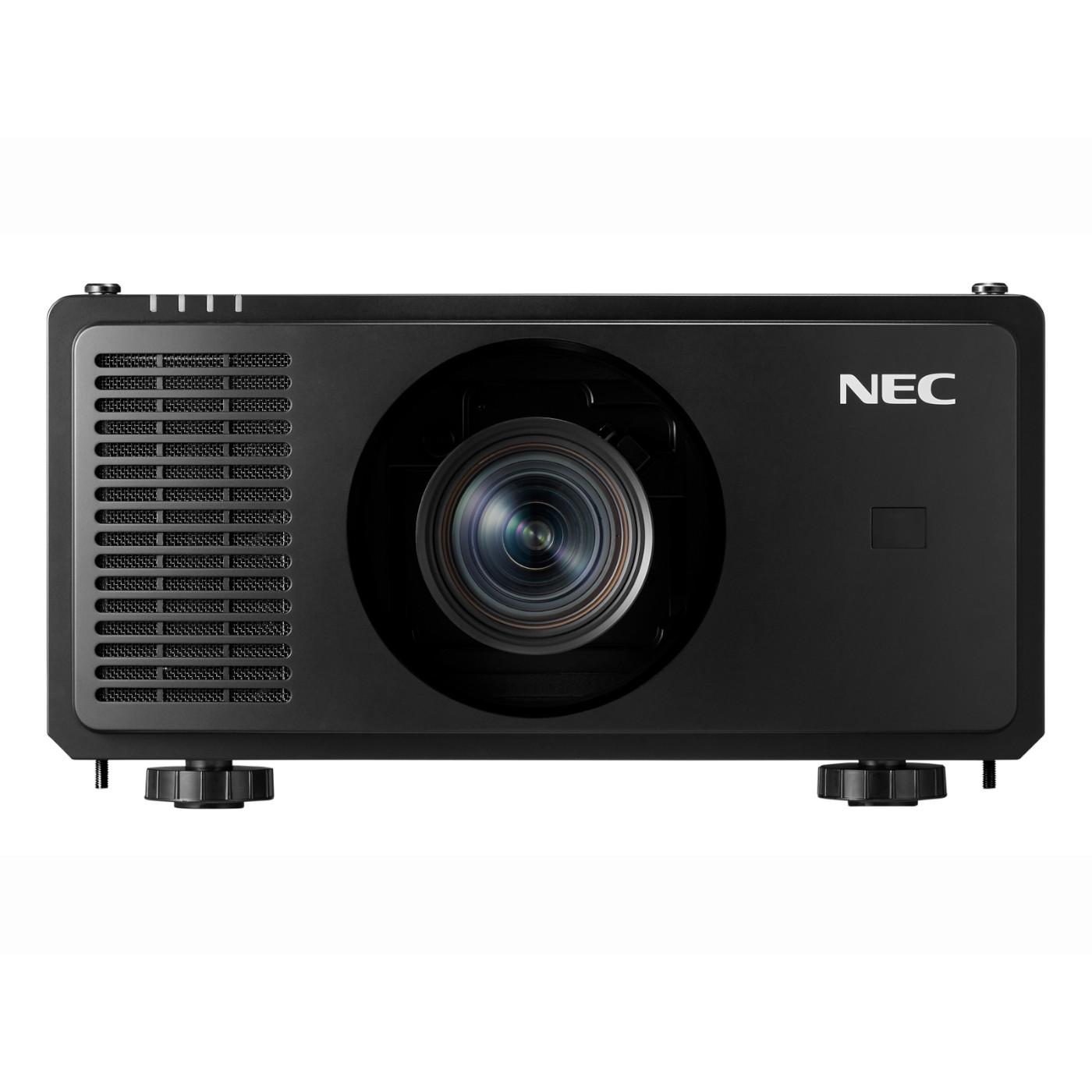 Проектор NEC 60004511 PX2000UL-2