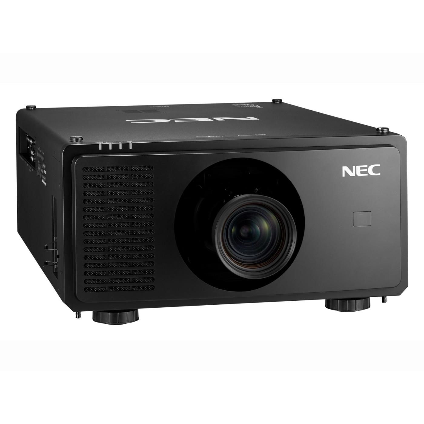Проектор NEC 60004511 PX2000UL-3