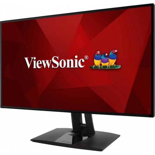 Монитор ViewSonic VP2768a-4