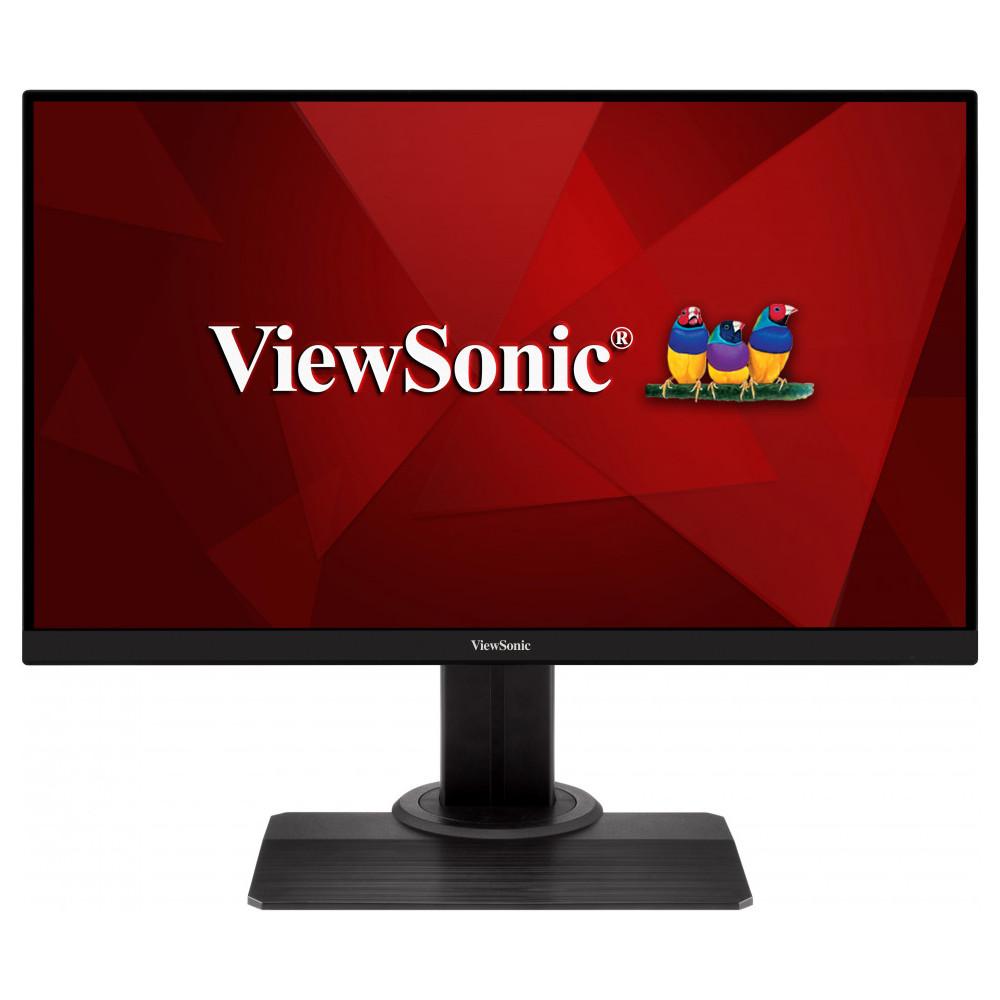 Монитор ViewSonic XG2405-2-2