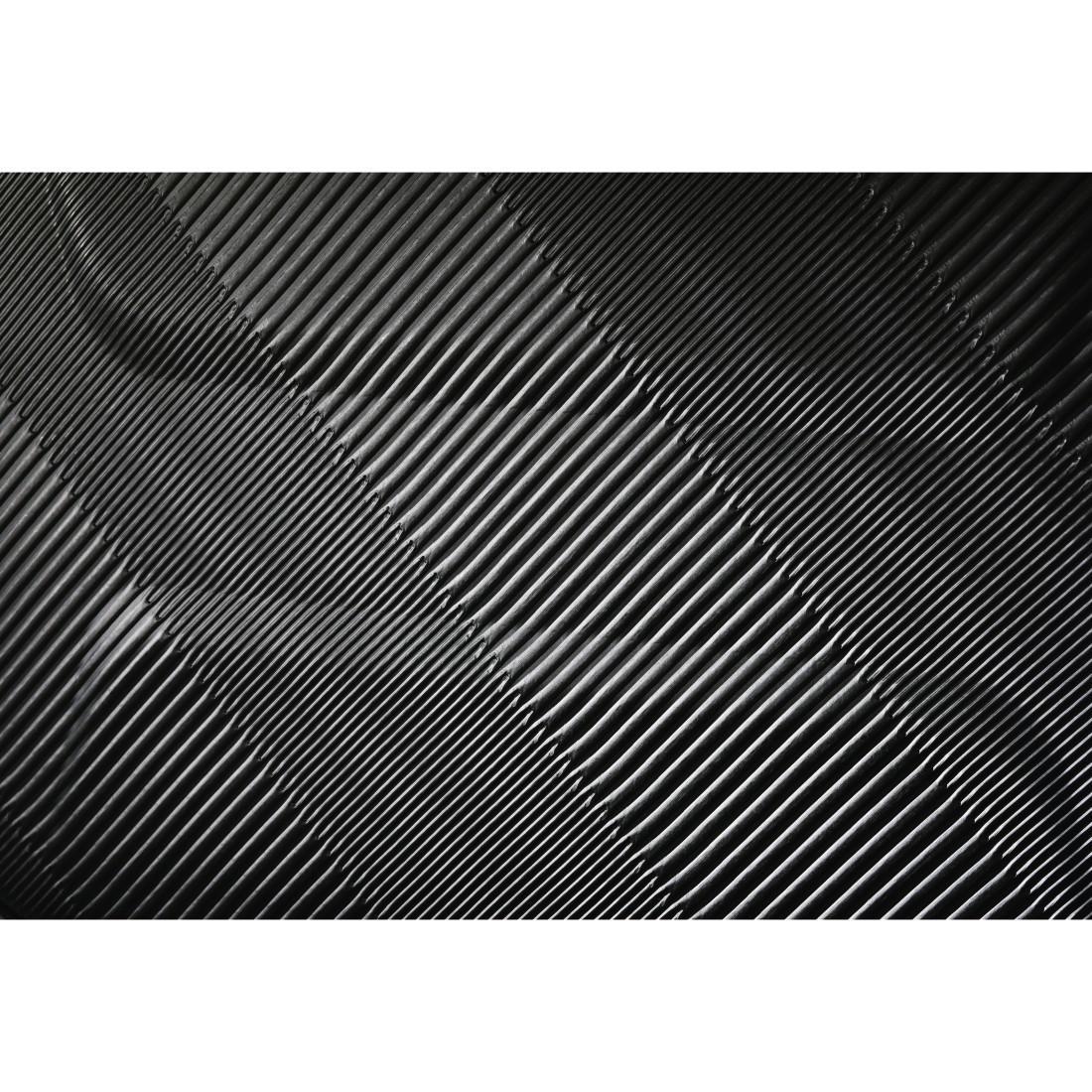 Универсален калъф за лаптоп HAMA Protection, до 34 см  (13.3),  удароустойчив, пластмасов, Черен-3