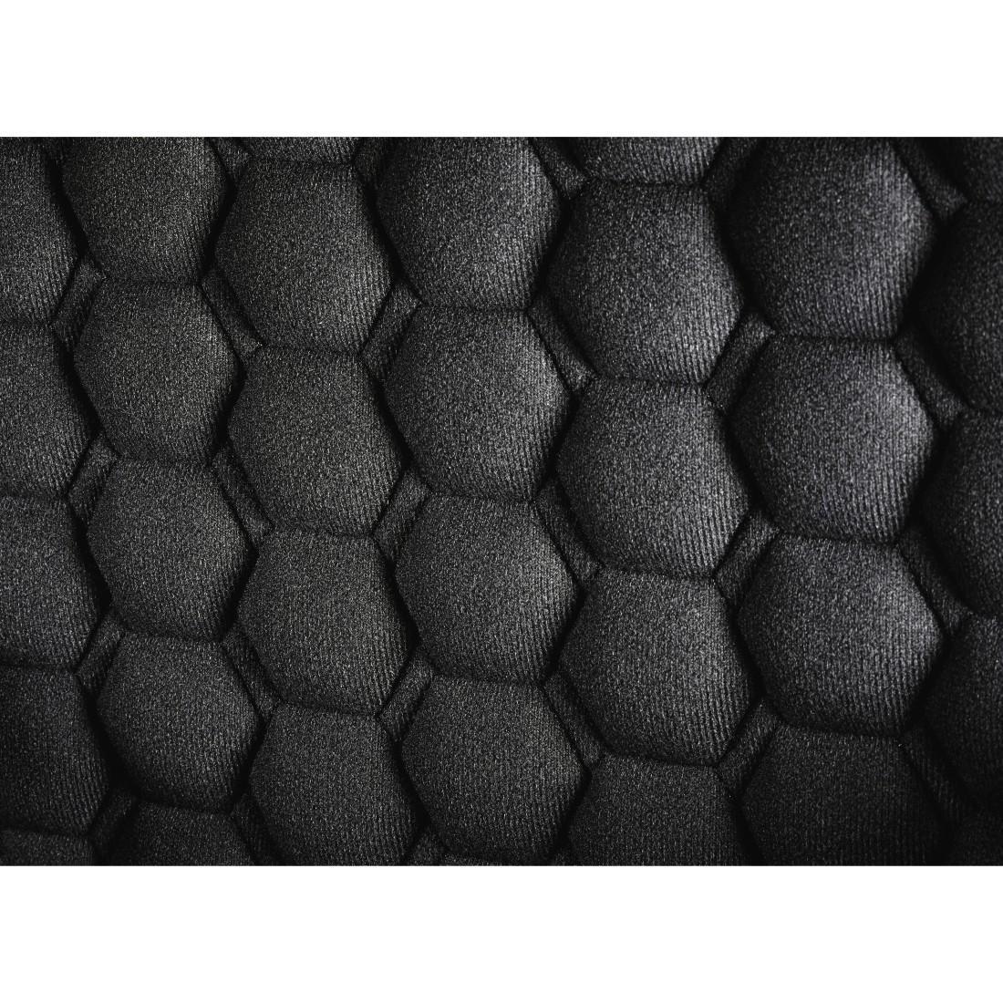 Универсален калъф за лаптоп HAMA Protection, до 34 см  (13.3),  удароустойчив, пластмасов, Черен-4
